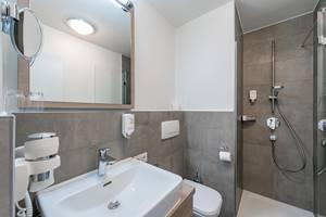 DR Krokus - Bathroom